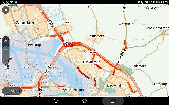 Screenshot 2015 12 08 TomTom Traffic